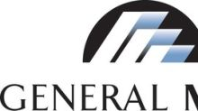 General Moly Reports First Quarter Results