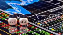 Acciones Norteamericanas Mixtas en General, Aunque el Dow Jones Logra Cerrar la Semana al Alza