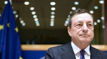 ECB sees 'newfound confidence' in EU, but urges prudence