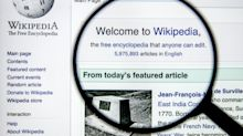 Here are the most read Wikipedia articles of 2019