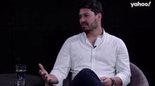 'Cada momento da empresa tem um desafio distinto', diz CEO da Liv Up
