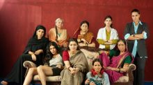 Short film 'Devi' – A Tale of Sisterhood, Suffering and Shocking Realities