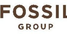 Fossil Group Comments on Armani Group Partnership
