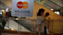 Mastercard Earnings, Revenue Beat in Q4