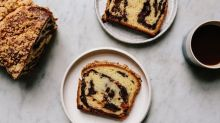 16 Just-Fancy-Enough Breakfast Recipes for Christmas