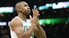 WATCH: Al Horford 2020-21 highlights – welcome back to the Boston Celtics