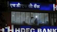 Exclusive: HDFC Bank taps Egon Zehnder to identify Aditya Puri's successor