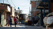 Congresso argentino aprova lei de regulação do teletrabalho