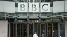 BBC told to stop 'obsessing' about the gender of Newsnight presenters