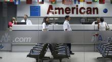 American Airlines Earnings, Revenue Miss in Q4