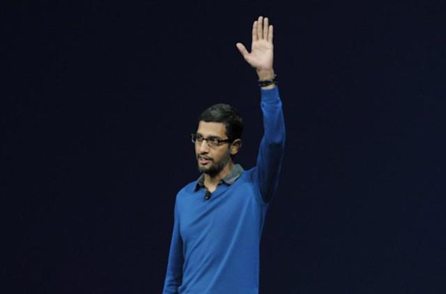 Google I/O 2015: the numbers you need to know