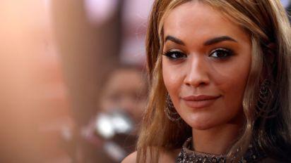 Rita Ora, la última ceb en vitrificar sus óvulos ¡en la veintena! para preservar la maternidad