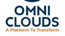 OmniClouds se padroniza na Versa Networks para oferecer SD-WAN segura em todo o mundo