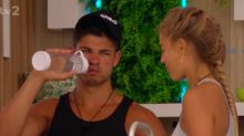 Where and how to buy a Love Island 2019 water bottle