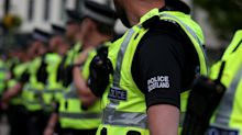 More consistent approach needed in policing across Scotland, says watchdog