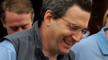 Fidelity's Danoff backs Facebook's response to content, privacy issues