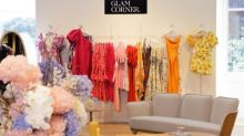 Renting clothes is a silver bullet for fashion tragics – if I could find some I wanted to wear