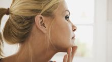 Can washing your face help prevent coronavirus? Experts say it's a 'good idea'