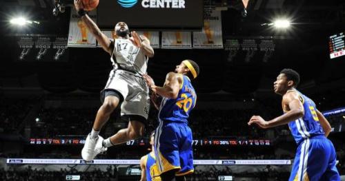 Basket - NBA - Le power ranking de L'Équipe (4) : les Warriors détrônés