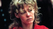 Teacher's Pet: Mary Kay Letourneau and the Forever Shocking Story of Her Affair With the 13-Year-Old Who Later Became Her Husband