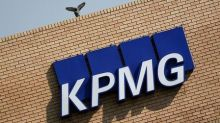 Two more firms fire KPMG as corporate South Africa weighs links with auditor