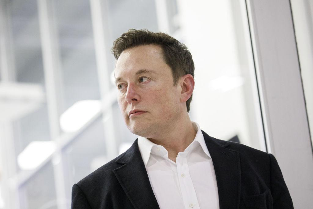 Elon Musk says vacations will kill you: Is he right?