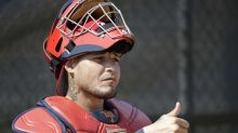 Spring Training 2017: Yadier Molina gives Cardinals contract ultimatum