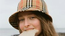 19 Bucket Hats to Wear All Spring and Summer Long