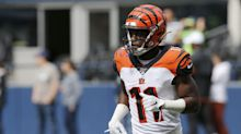 Comments from John Ross further prove Washington should pursue trade