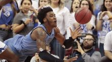 2020 NBA Draft: How would Saddiq Bey fit with the Kings?