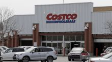 'OMG YES': Costco goes online