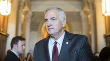 Trump endorsement puts new spin on fierce Alabama Senate race