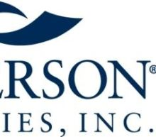 Patterson Companies Reports Fiscal 2021 Third-Quarter Operating Results