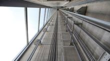 Exclusive: Kone looks at options for potential Thyssenkrupp elevator deal - sources