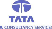 Tata Consultancy Services and Toronto District School Board Host 18 Schools in 'goIT' App Development Finale