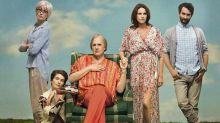 'Transparent' Season 3: Everyone Is Always Changing