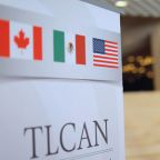 Key NAFTA talks open in Mexico amid complaint of U.S. inflexibility