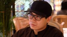 ScreenSingapore: Mikhail Red Announces Philippines Western 'Arisaka' (EXCLUSIVE)