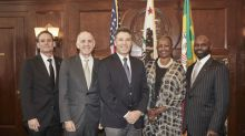 CIT Partners With the Los Angeles Housing and Community Investment Department to Support Affordable Housing