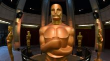 The 89th Academy Awards: fun facts and figures
