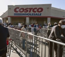 Why Costco could see a lasting boost from coronavirus panic buying