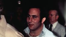 New Netflix documentary argues that David Berkowitz wasn't the only Son of Sam: 'It's ridiculous'