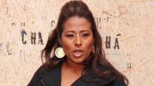 Toñita se reinventa a 18 años de egresar de 'La Academia' pero ahora en Televisa