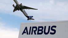 Airbus pulls anniversary book over fraud probe concerns: sources