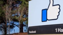 Why Facebook Inc (FB) Stock Isn't Done Growing Yet