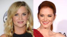 """""""Grey's Anatomy""""-Schocker: Diese beiden Stars verlassen die TV-Serie"""