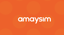 Why the Amaysim share price is rocketing 16% higher today