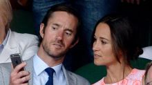 Is Pippa Middleton and James Matthews' romance written in the stars?