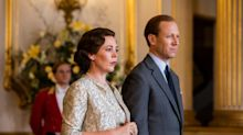 Prince Philip's legacy will live on in Netflix's 'The Crown'