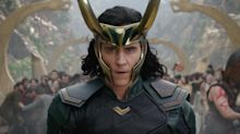 Thor: Ragnarok release date brought forward in the UK